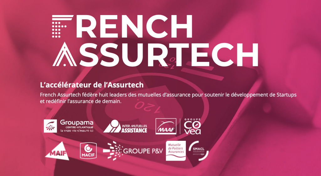 French Assurtech