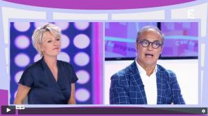 France 2 parle de Testamento