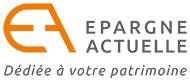 logo_epargneactuelle