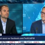 tech & co bfm business 18 juin 2018
