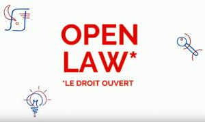 openlaw