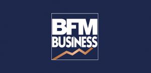 Testamento sur BFM business 28-10-14