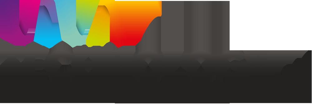 logo viva tech 2016
