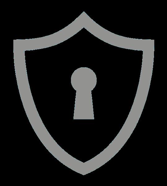 illustration anti intrusion