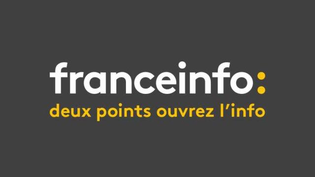 new logo france tv info