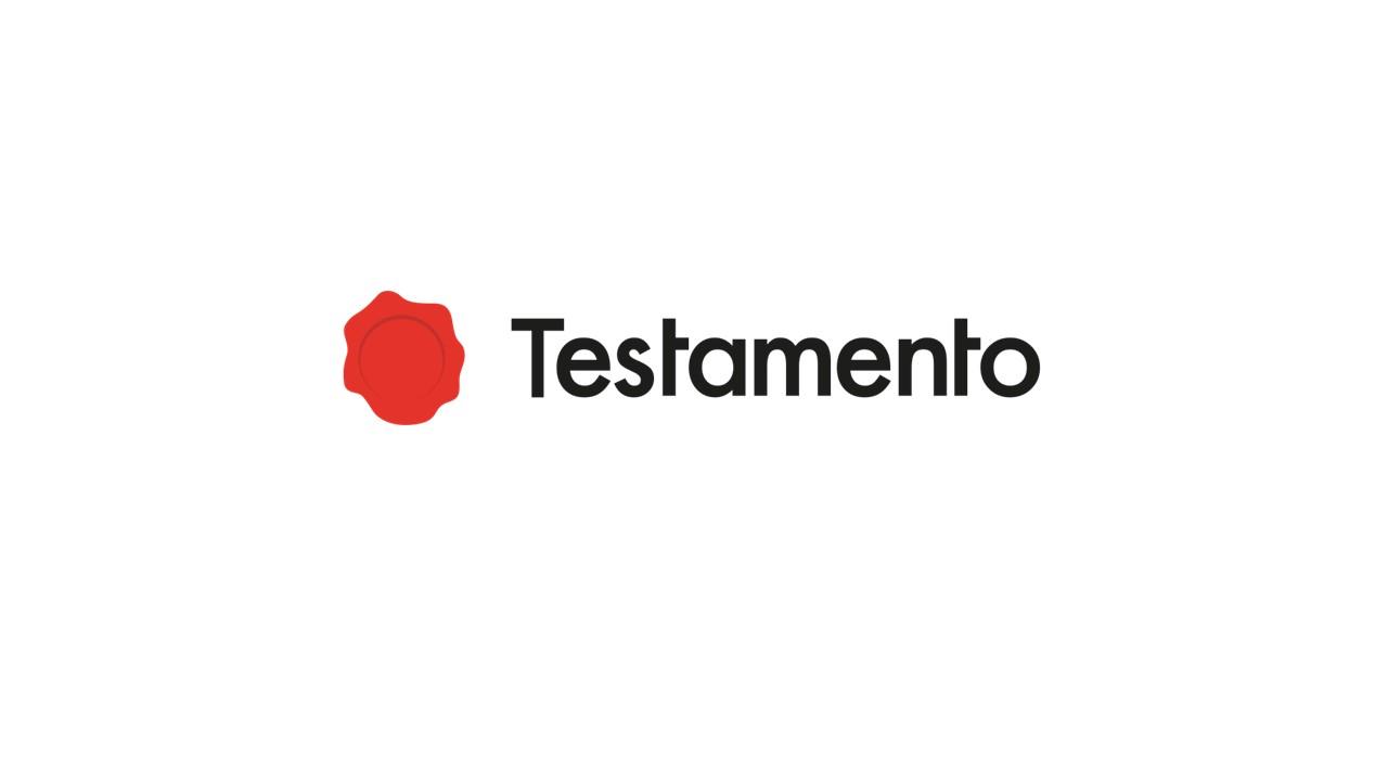 Testamento annonce une levée de fonds de 3 millions d'euros