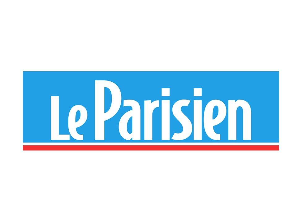 Le Parisien évoque l'étude Testamento sur les français et la succession