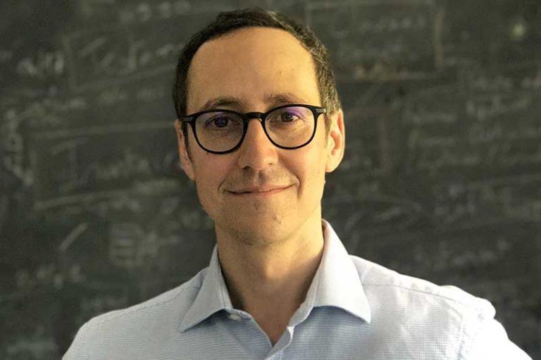Virgile Delporte