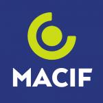 Lofo Macif