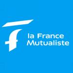Logo La France Mutualiste