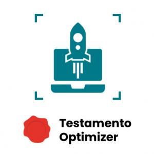 Testamento Optimizer