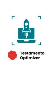 Lancement d'Optimizer 2022