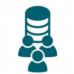 data client