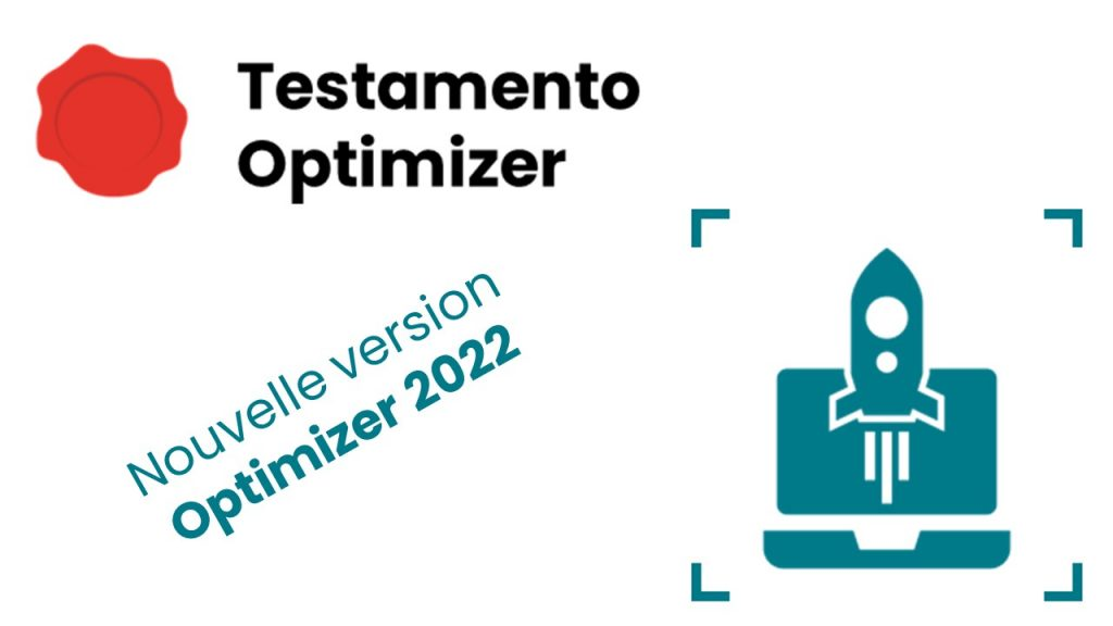 Optimizer 2022